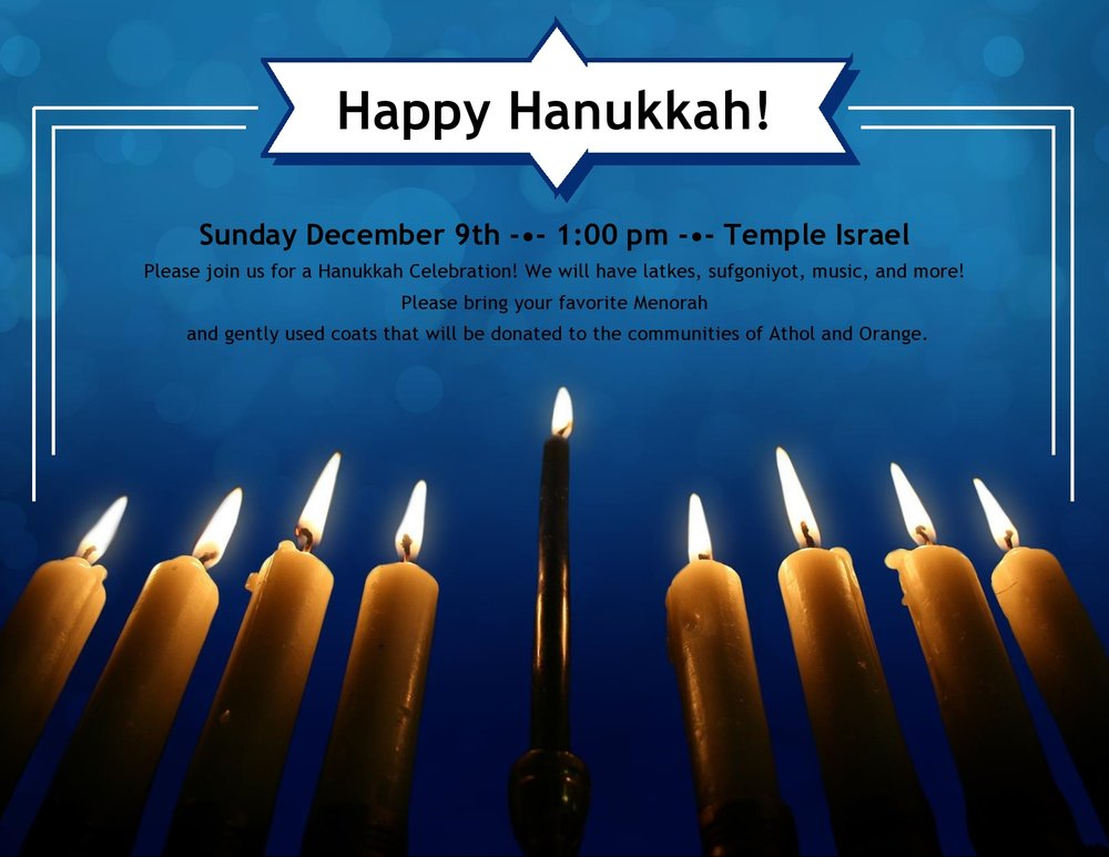 Hanukkah Party Invite - jpeg.jpg