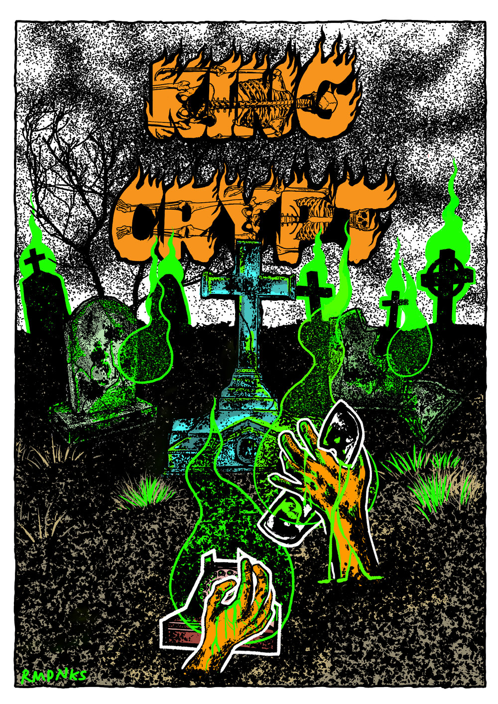 KING CRYPT .jpg