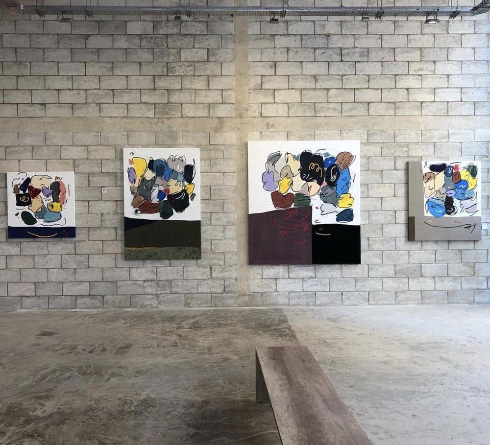jonni-cheatwood-art-beirut-lebanon-artual-gallery-2018-