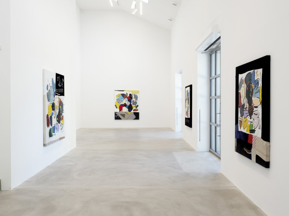 Jonni-Cheatwood-Art-Turku-Finland-Makasiini-Contemporary-Gallery-Installation-2.jpg