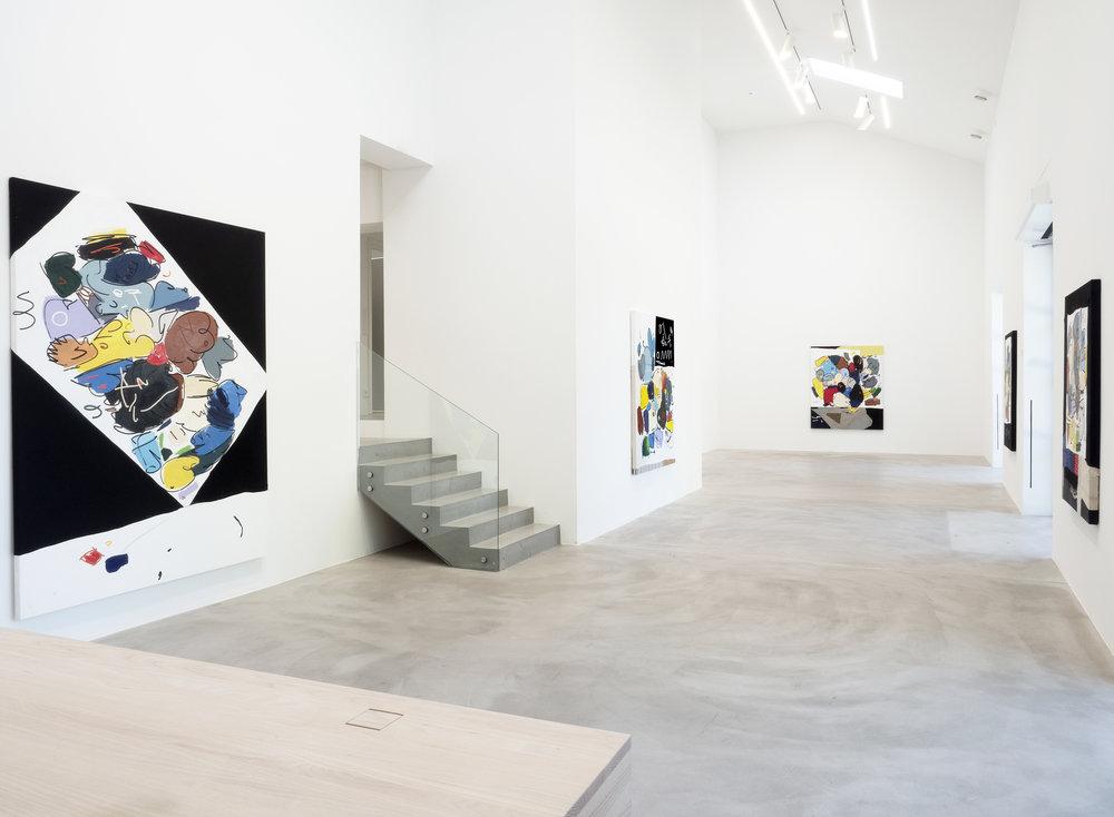 Jonni-Cheatwood-Art-Turku-Finland-Makasiini-Contemporary-Gallery-Installation-1.jpg
