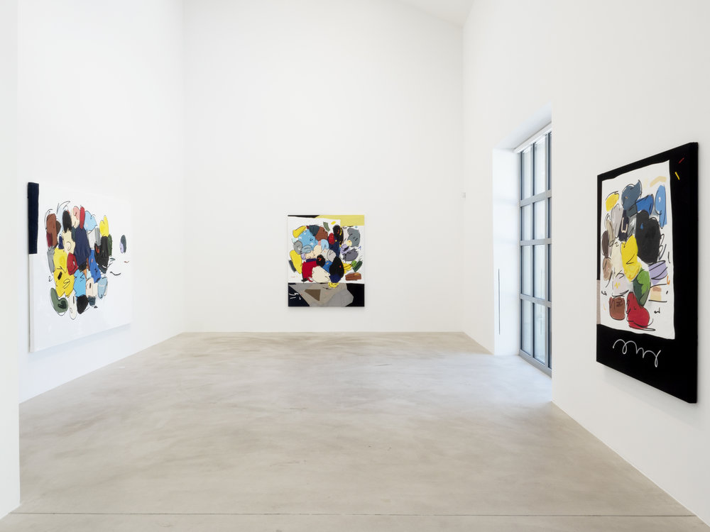 Jonni-Cheatwood-Art-Turku-Finland-Makasiini-Contemporary-Gallery-Installation-4.jpg
