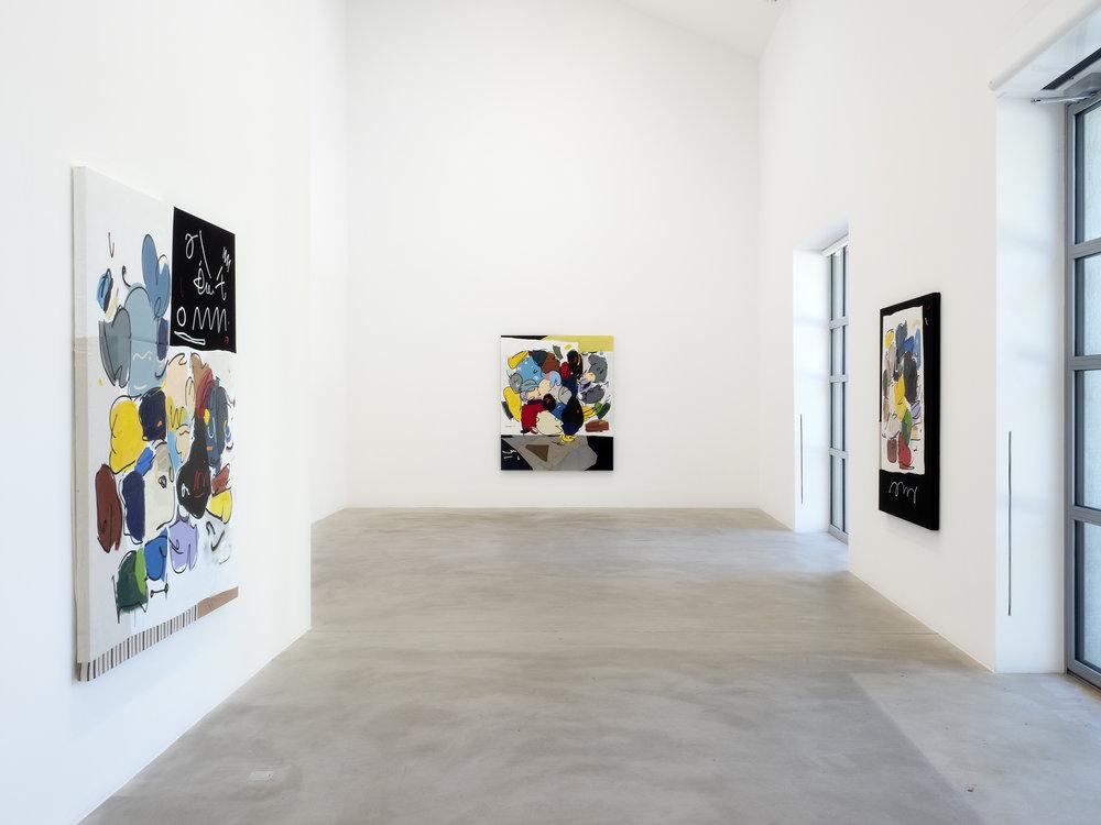 Jonni-Cheatwood-Art-Turku-Finland-Makasiini-Contemporary-Gallery-Installation-3.jpg