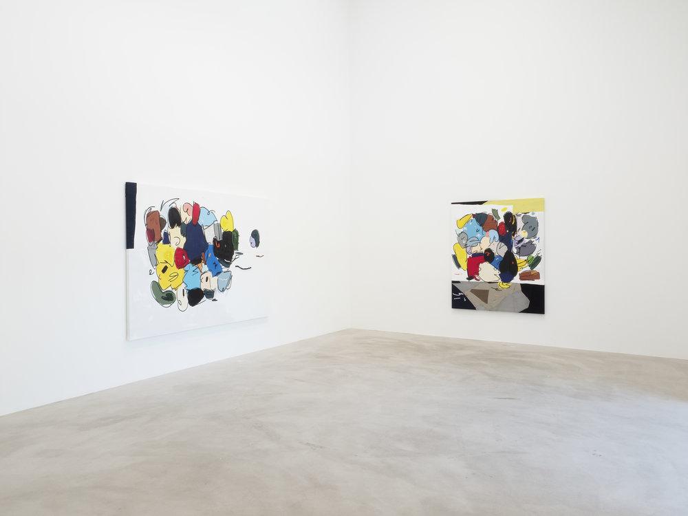 Jonni-Cheatwood-Art-Turku-Finland-Makasiini-Contemporary-Gallery-Installation-5.jpg