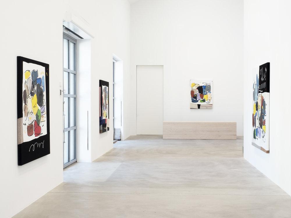 Jonni-Cheatwood-Art-Turku-Finland-Makasiini-Contemporary-Gallery-Installation-7.jpg
