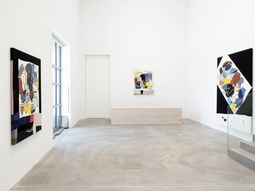 Jonni-Cheatwood-Art-Turku-Finland-Makasiini-Contemporary-Gallery-Installation-8.jpg