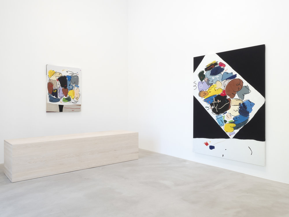 Jonni-Cheatwood-Art-Turku-Finland-Makasiini-Contemporary-Gallery-Installation-9.jpg