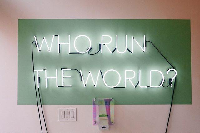Proud to be a female-led business who supports other female led businesses 🙋🏽♀️who's with me? // via @britandco⠀⠀⠀⠀⠀⠀⠀⠀⠀ .⠀⠀⠀⠀⠀⠀⠀⠀⠀ .⠀⠀⠀⠀⠀⠀⠀⠀⠀ .⠀⠀⠀⠀⠀⠀⠀⠀⠀ .⠀⠀⠀⠀⠀⠀⠀⠀⠀ .⠀⠀⠀⠀⠀⠀⠀⠀⠀ #IAmCreative #GirlPower #slaytheday #workworkwork #goaloriented #goaldiggersociety #girlsonfire #smallbizsquad #buildyourempire #savvybusinessowner #internationaltrade #ecommercebiz #ecommerce #etsyshop #shoplocal  #homebasedbusiness  #shopsmall #australianbusiness #aussiebusiness #australiansmallbusiness #whoruntheworld #mondaymotivation #femaleentrepeneur #importer #importexporter #girlbossesAU #importingconsultant  #supportsmallbusiness #supportsmallbusiness