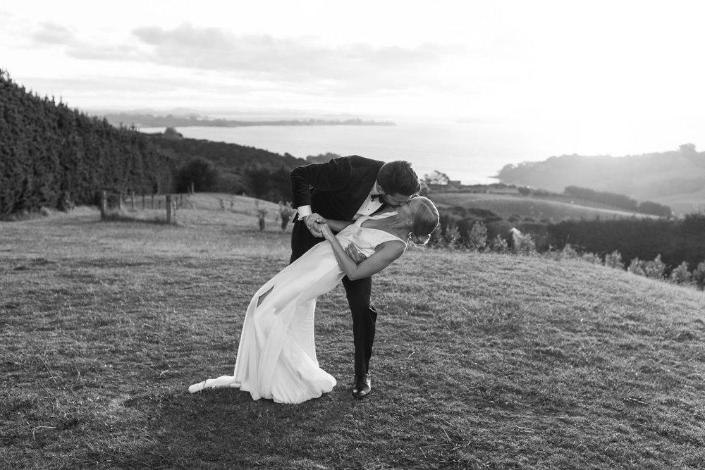 LibbyRobinson-AlexSerge-bridalparty-lowres-265.jpg