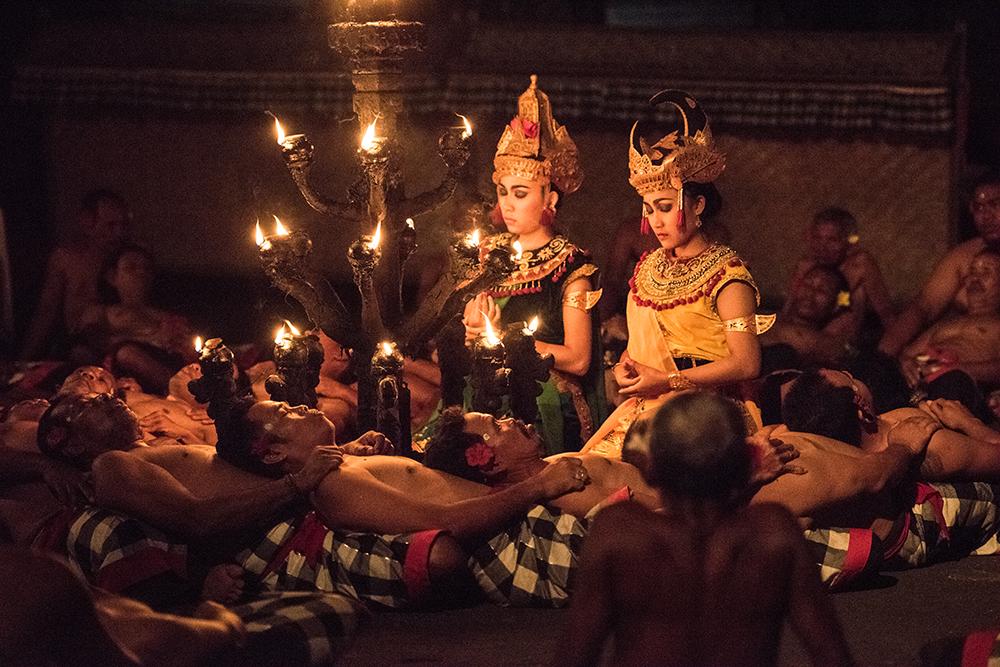 Bali19.jpg