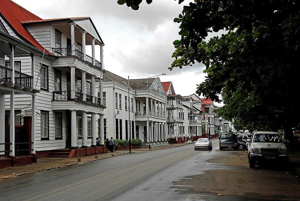 Paramaribo04.jpg