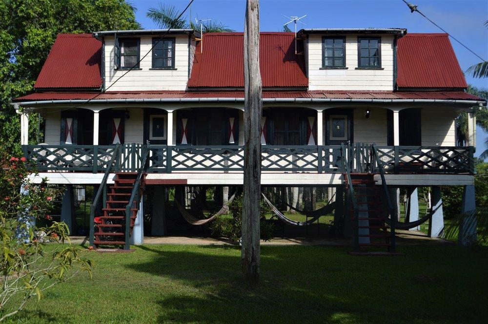 Old Plantation (Suriname).JPG