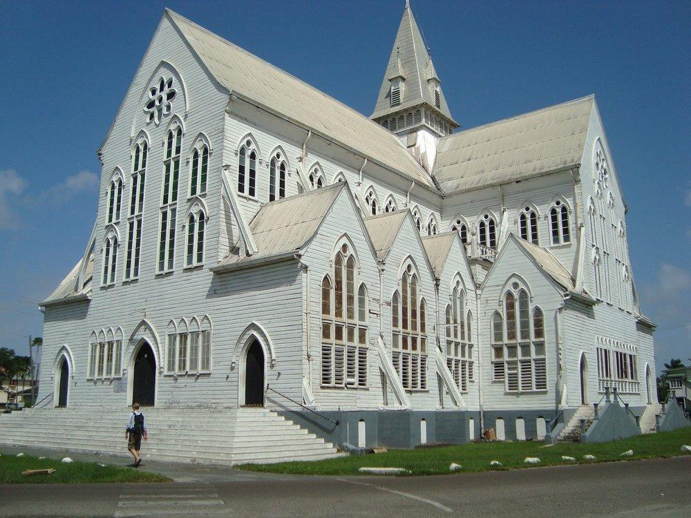 St. George Church (Guyana).jpg
