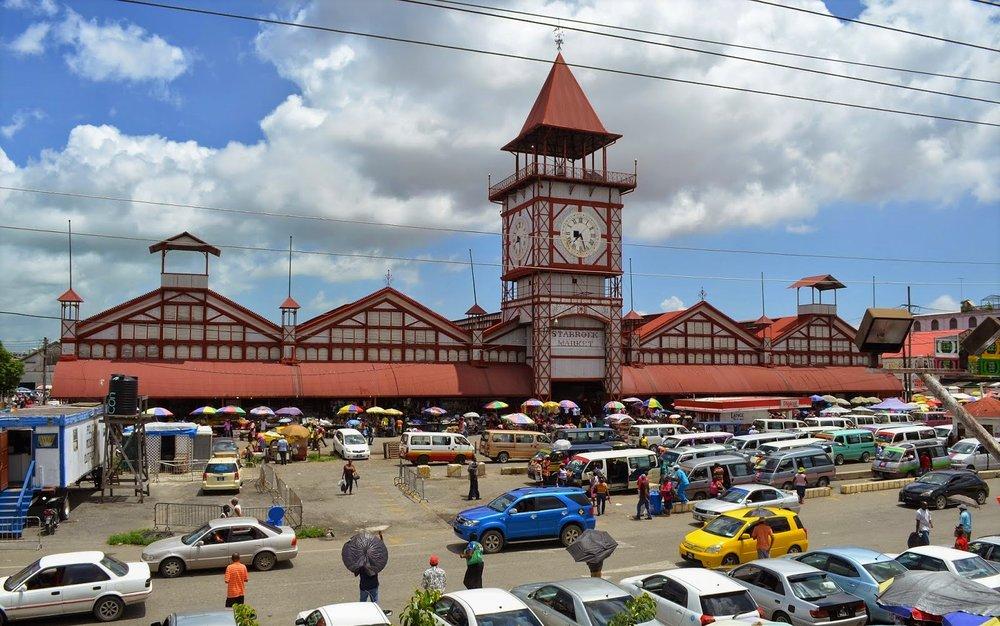 Stabroek Market (Guyana).jpg