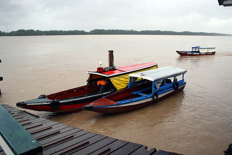 Tent Boat - Border Transfer (French Guiana).jpg