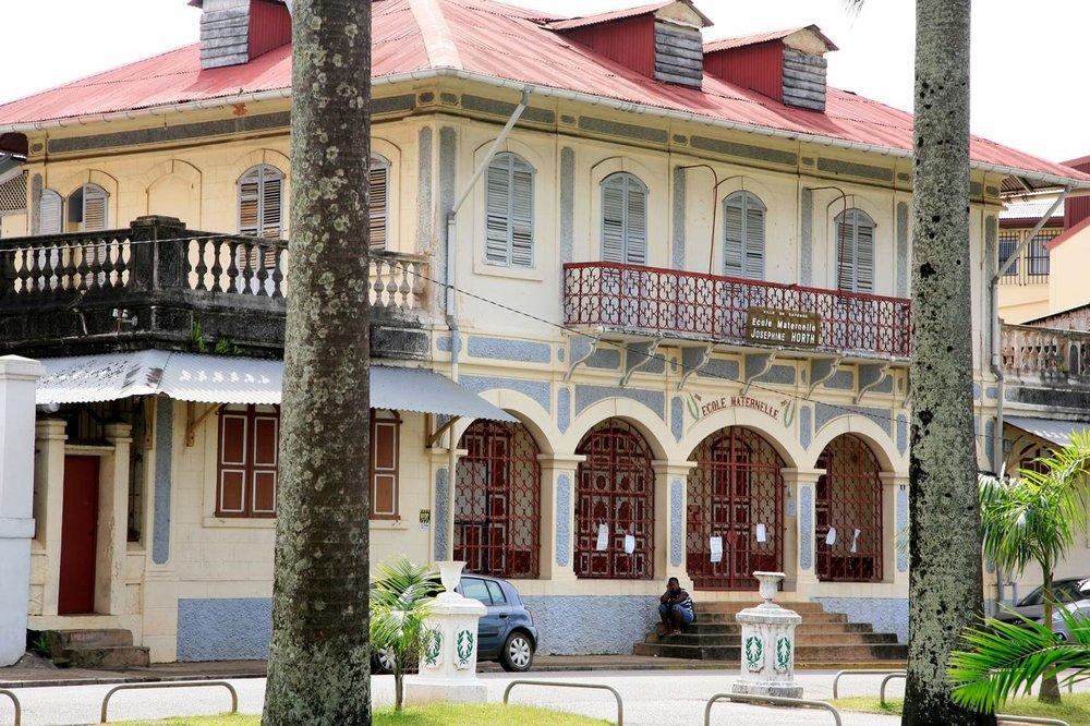 Cayenne (French Guiana).jpg
