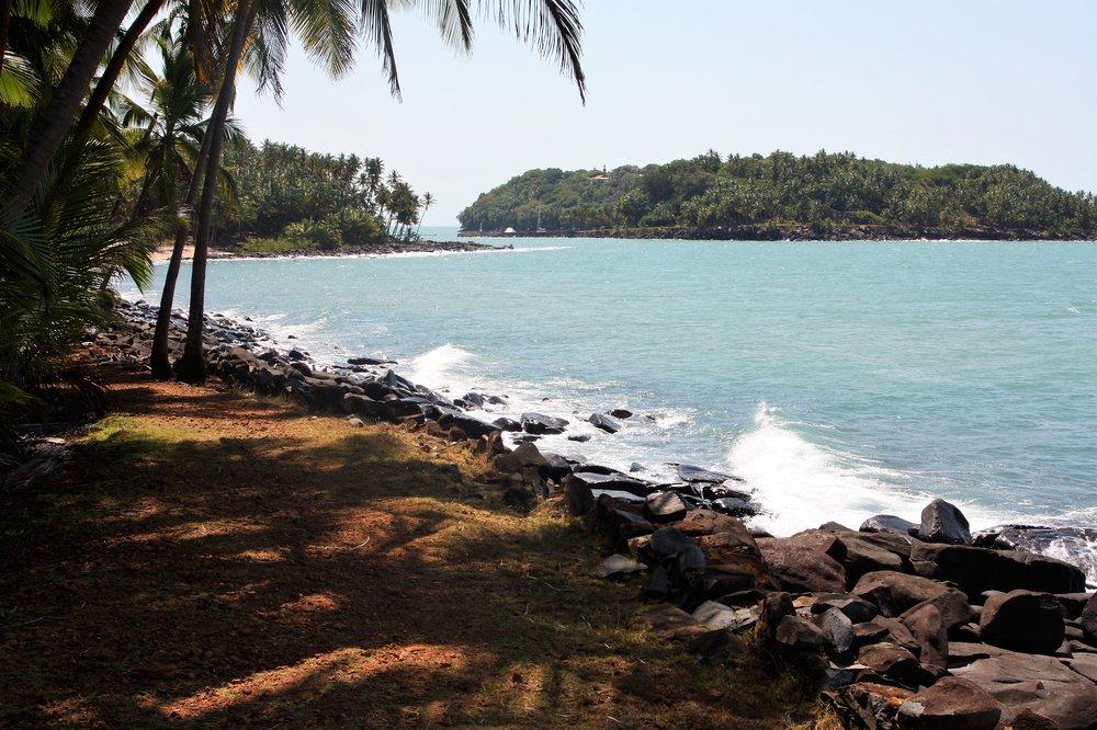 Devil's Island (French Guiana).jpg