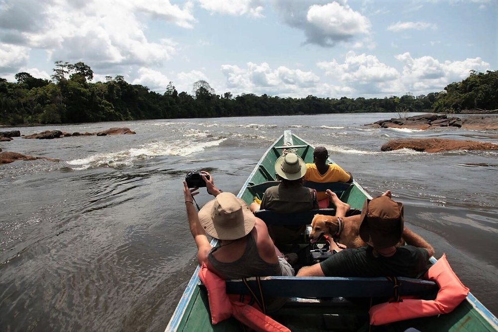 Suriname River.jpg