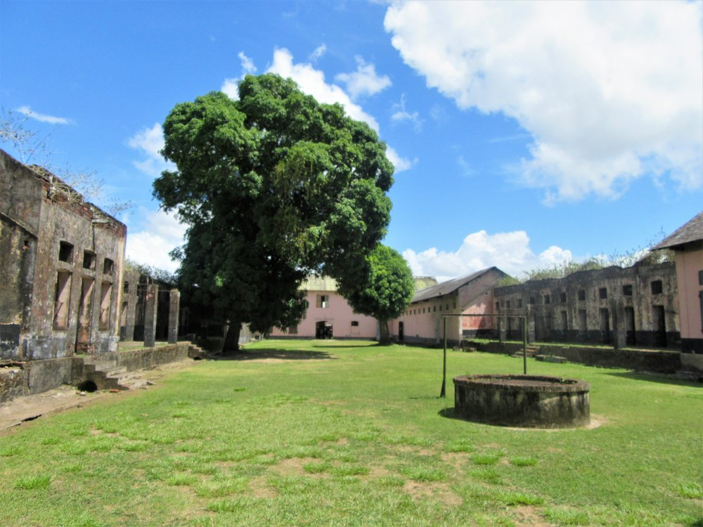 Transportation Camp St. Laurent (French Guiana).jpg