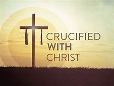 crucified with Christ.jpg