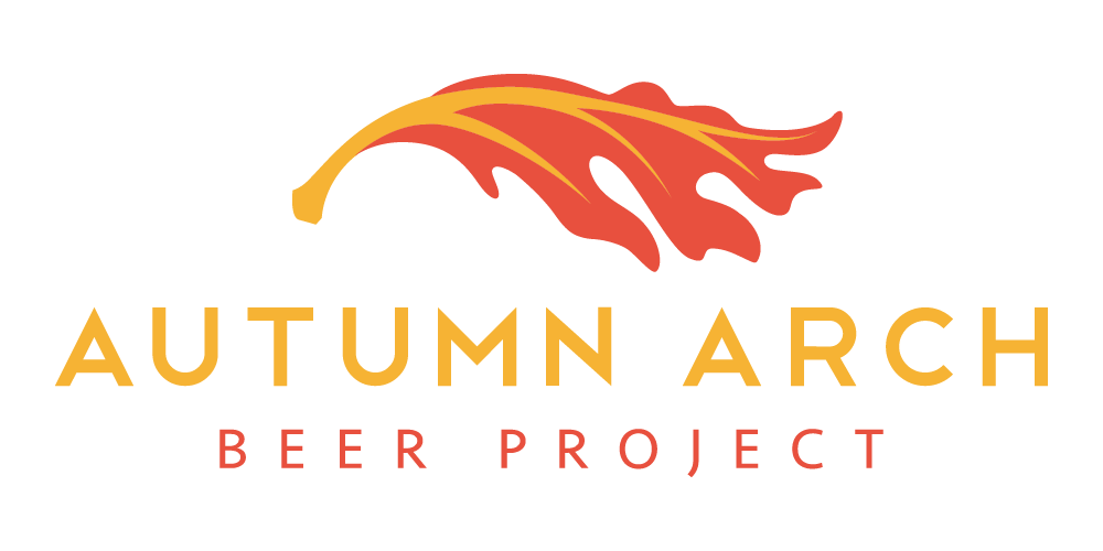 AUTUMN ARCH BEER PROJECT