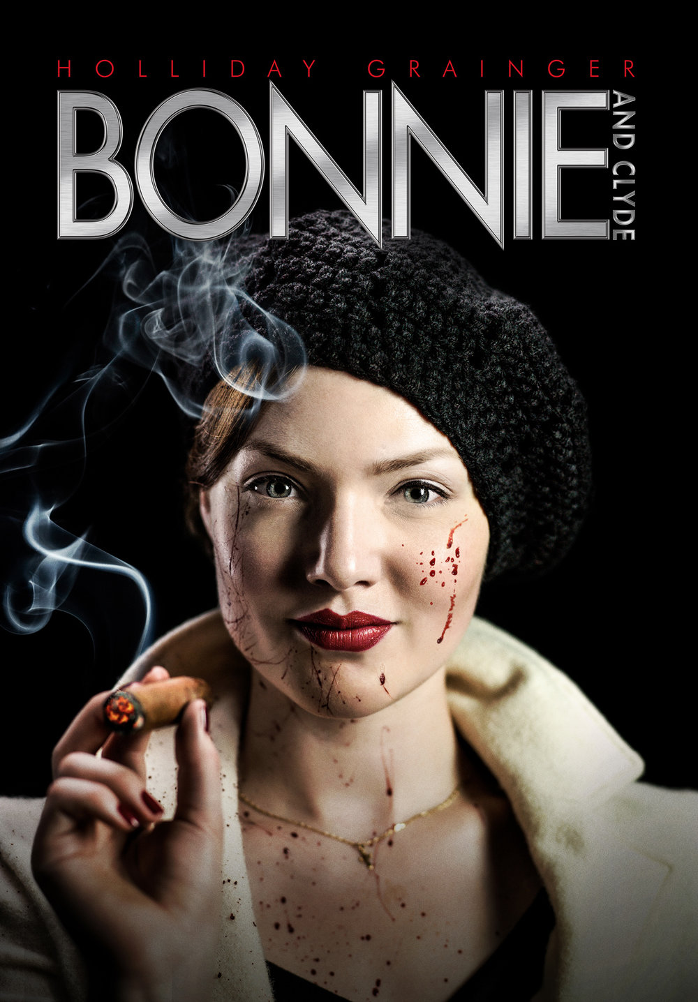 TV_History_Bonnie.jpg