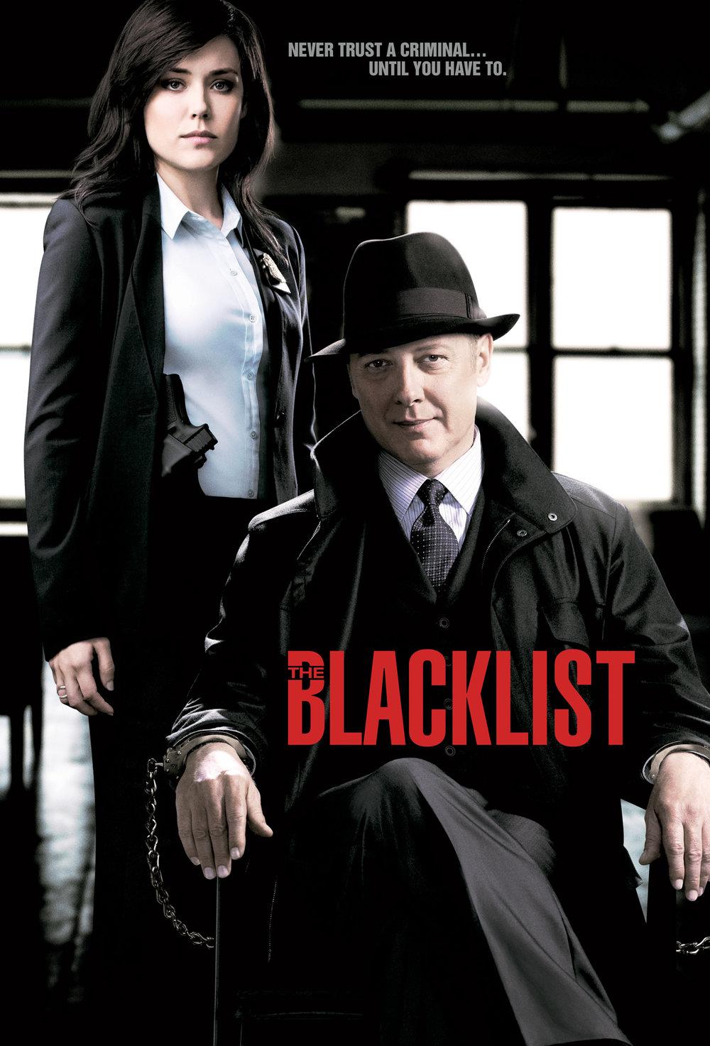 TV_NBC_Blacklist_01.jpg