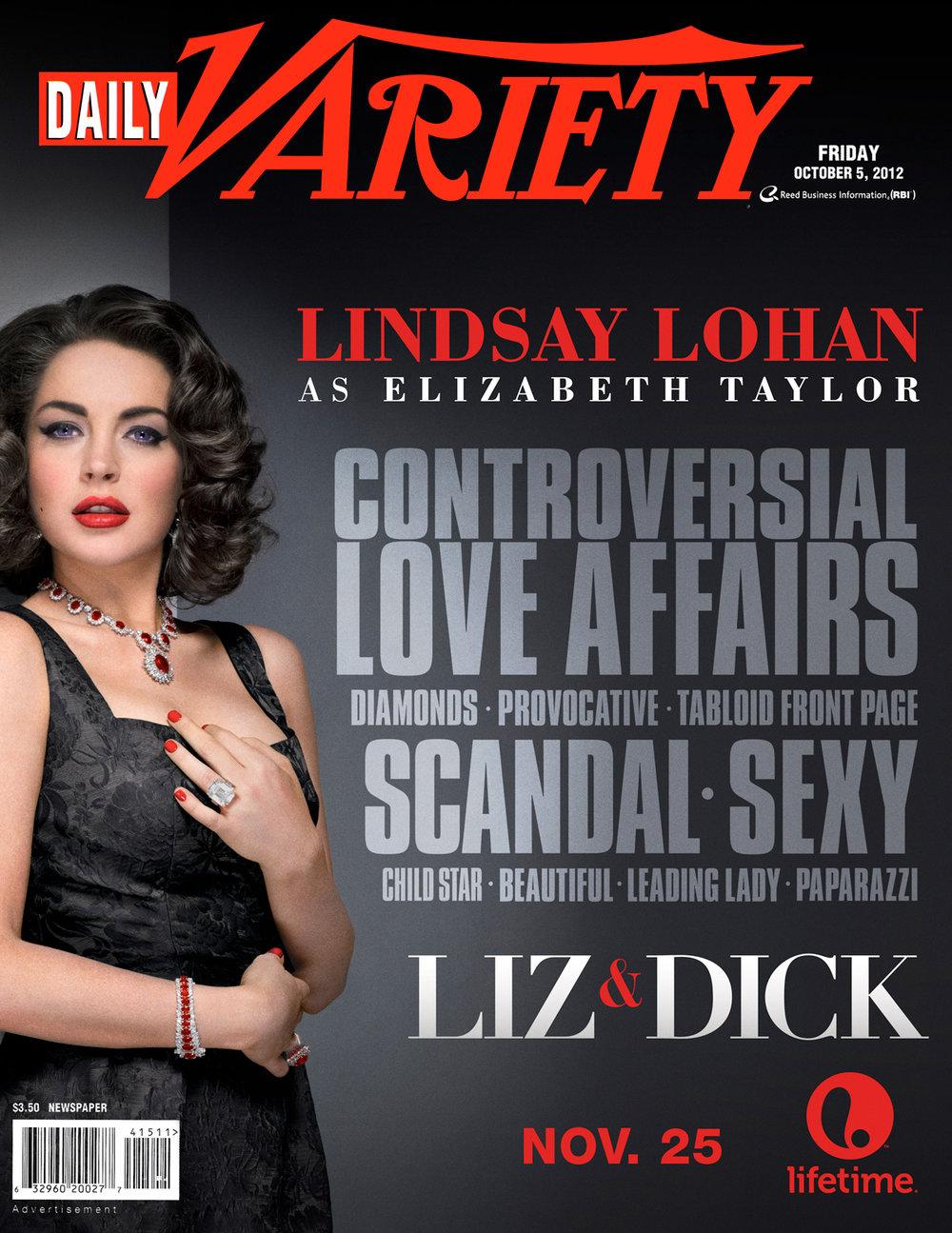 TV_LIfetime_ElizabethTaylor_Lohan_Variety.jpg