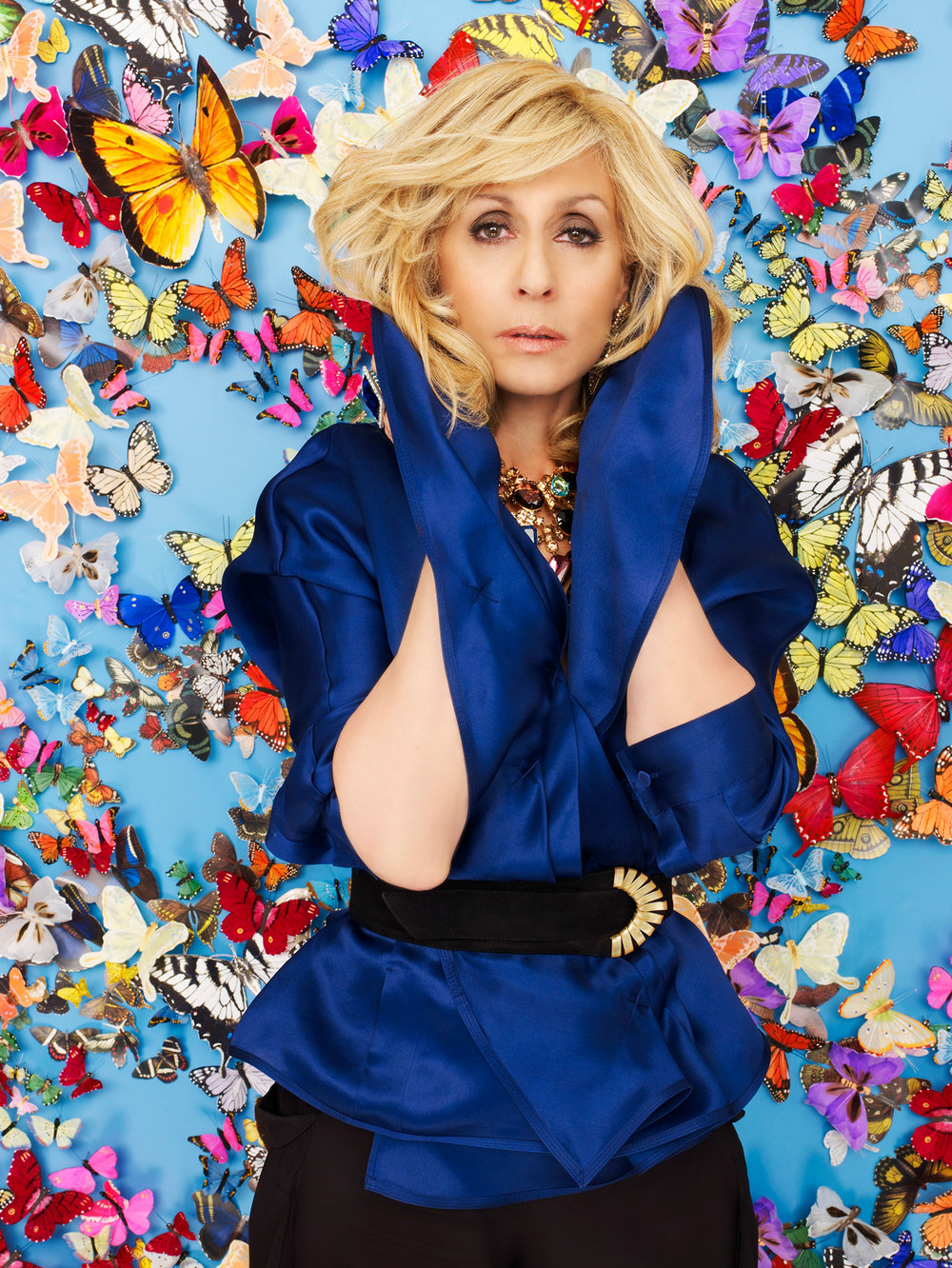 TV_ABC_UglyBetty_JudithLight_Portrait.jpg
