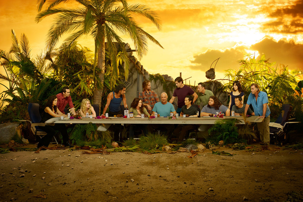 TV_ABC_Lost_LastSupper_Hawaii.jpg