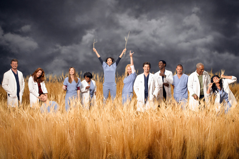 TV_ABC_Greys_Wheat.jpg