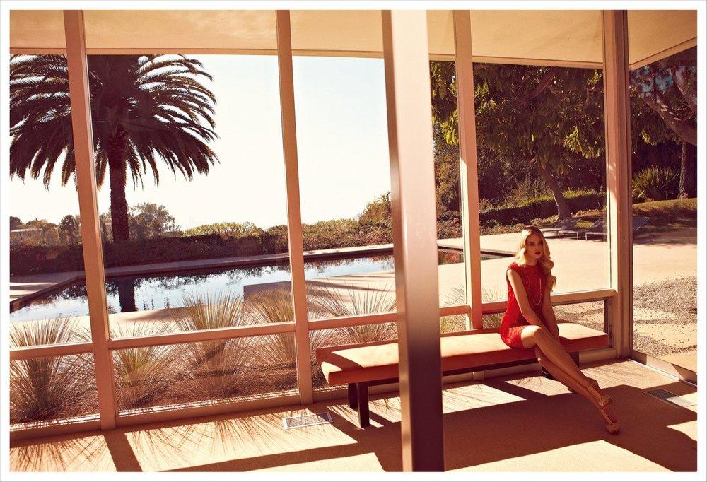 AD_glamour_08-12_04.jpg