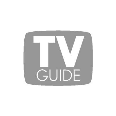 EZ-Clients-_0002_TV Guide.jpg