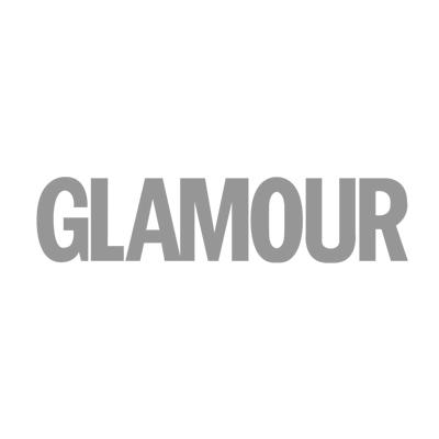 EZ-Clients-_0008_Glamour.jpg
