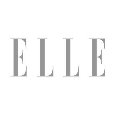 EZ-Clients-_0009_Elle.jpg