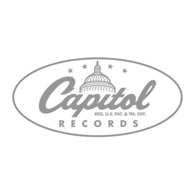 EZ-Clients-_0011_Capitol.jpg