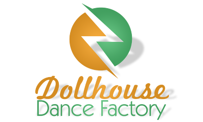 Dollhouse Dance Factory