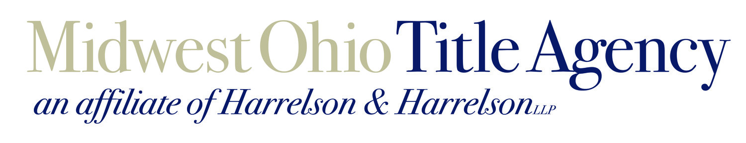 Midwest Ohio Title Agency