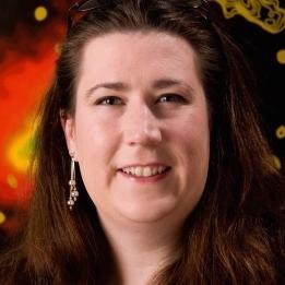 Melanie Johnston-Hollitt.jpg