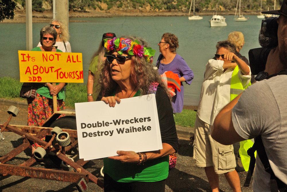 Bus protest Suzi RB.jpg