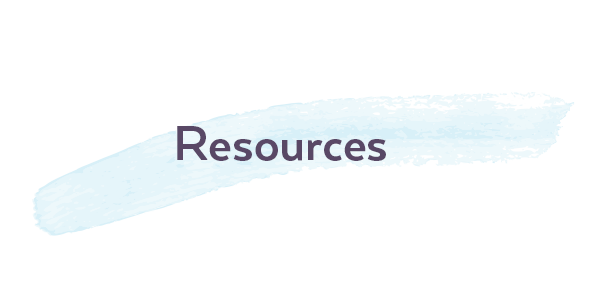 Resources button half high.png