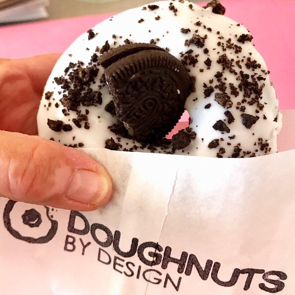 doughnutsbydesign_20905786_479583285747196_5406775282000461824_n.jpg