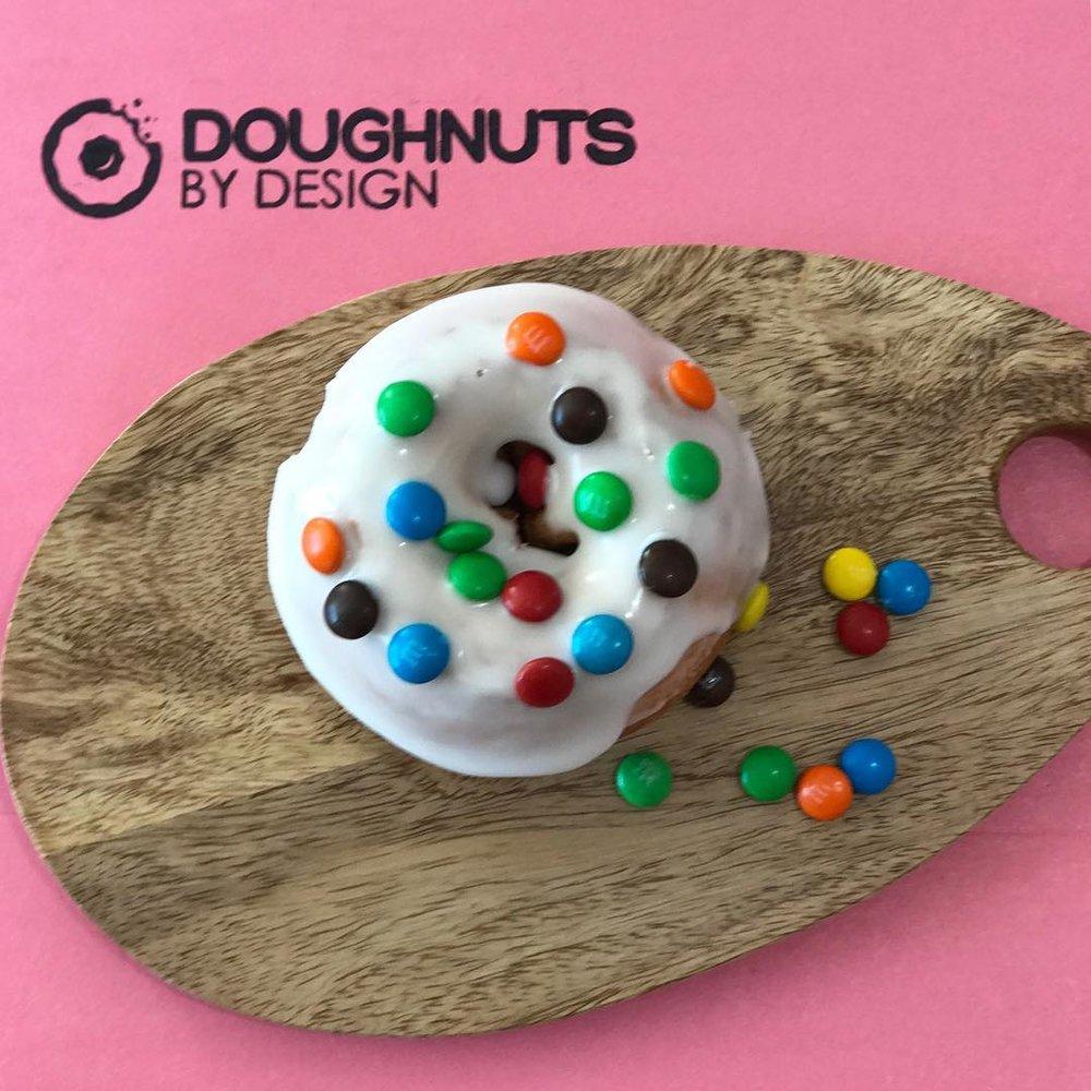 Avonlea Village_doughnutsbydesign_avonlea-village_273609633792_n.jpg