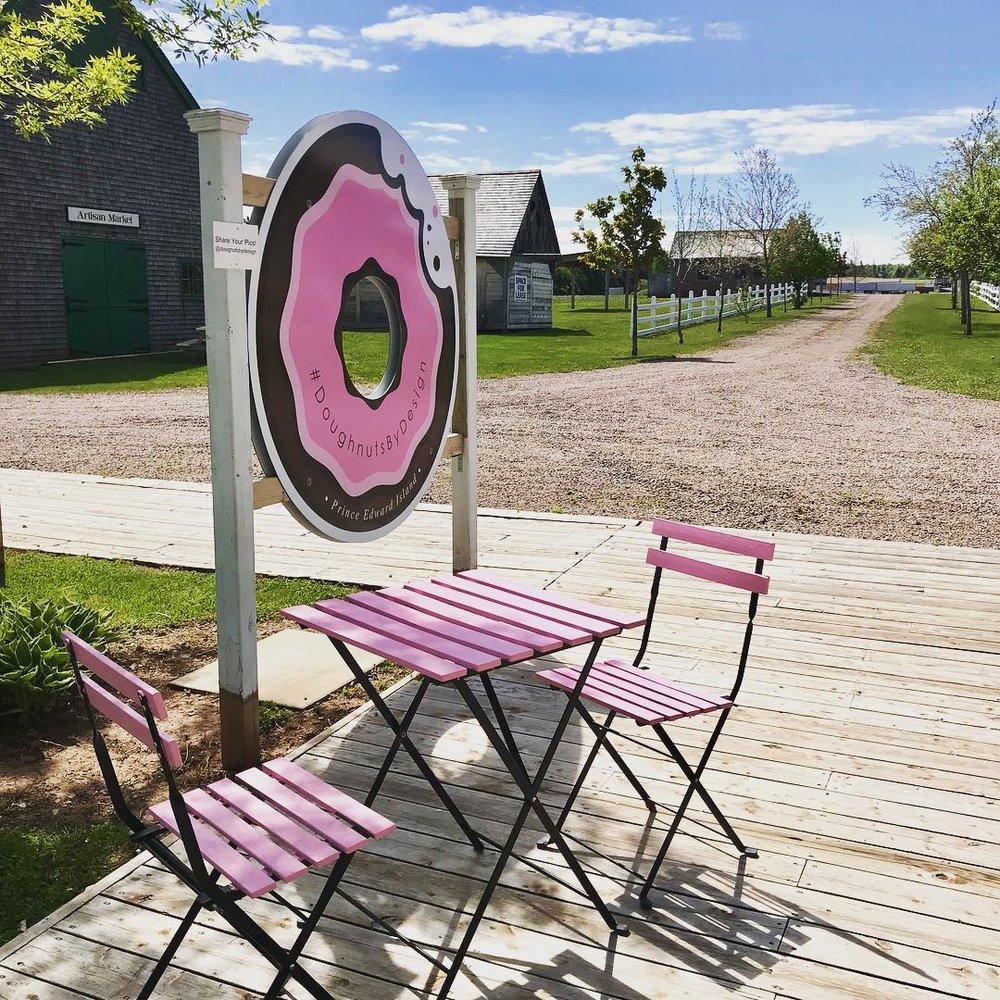 Doughnuts By Design_doughnutsbydesign_doughnuts-by-design_007835115520_n.jpg