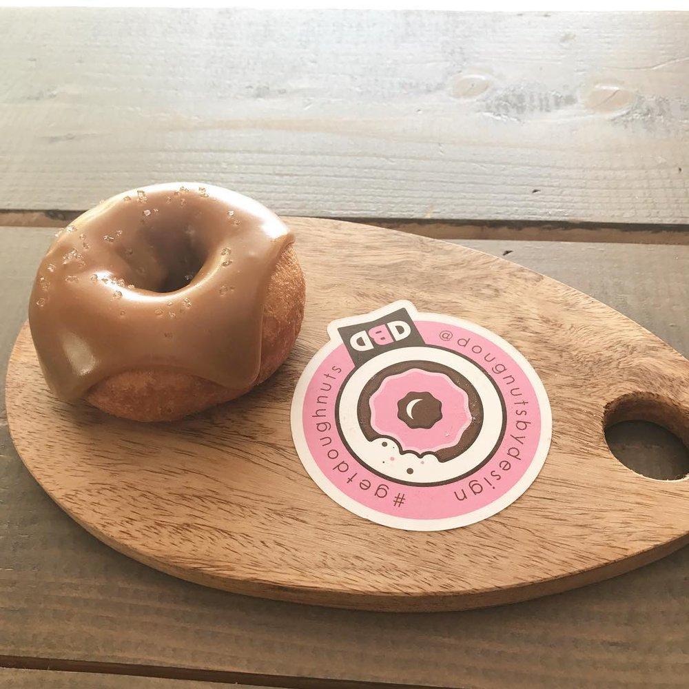 doughnutsbydesign_508661714944_n.jpg