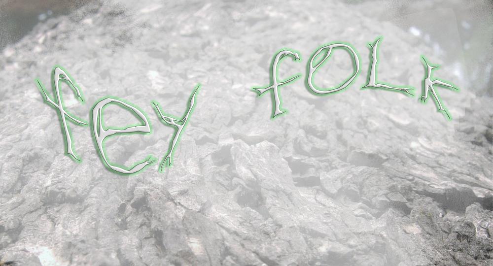fey_folk.png