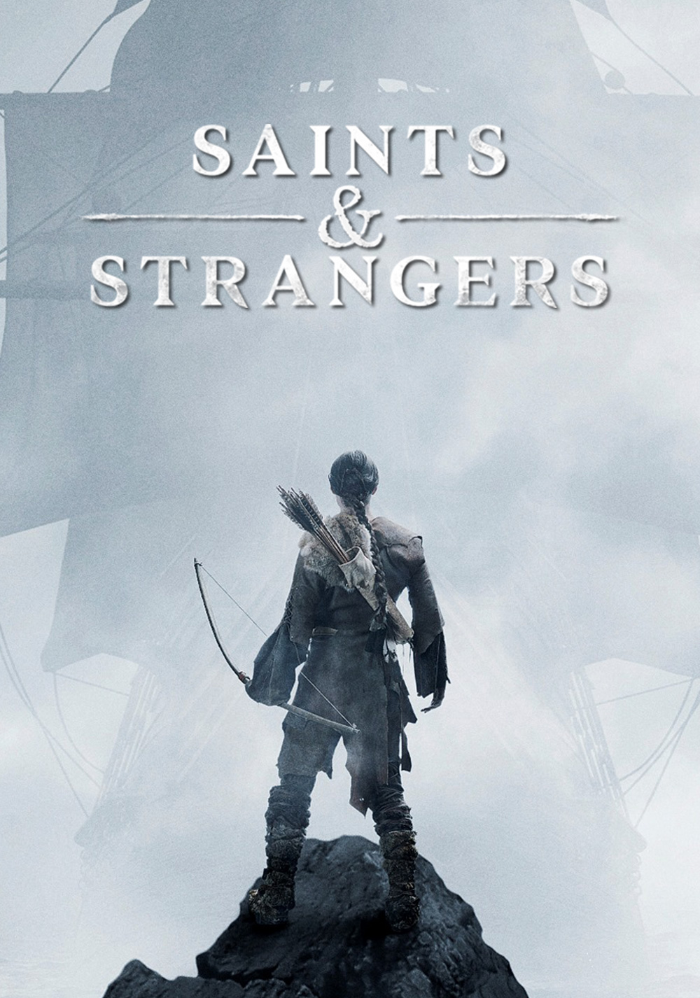 saints--strangers-5ace4afecffcf.jpg