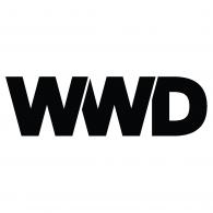 wwd_logotype.png