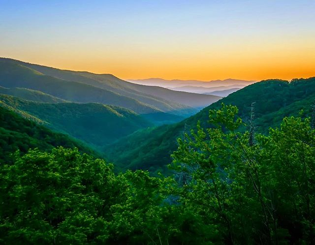 Editing the first episode and I can't help but think back to my time in the #greatsmokymountains #nationalpark #roadtrip #audiodrama #magicalrealism #fiction #podcast #roadtripradio