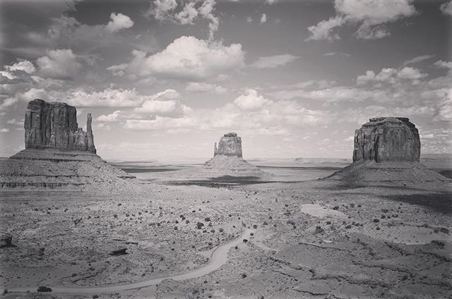 Monument valley has provided inspiration for ages. Let's see... how will it inspire me? #monumentvalley #navajo #nationalpark #roadtrip #audiodrama #fiction #podcast #roadtripradio